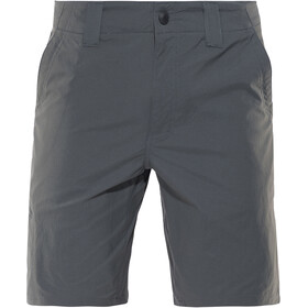 Royal Robbins Everyday Traveler Short Homme, charcoal